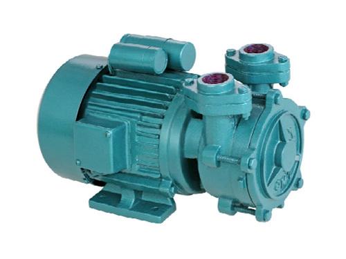 domestic-pump-500×500