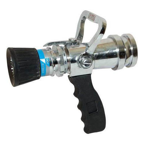 fire-fighting-hose-nozzle-500×500