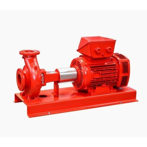 high-rise-building-fire-fighting-pumps-500×500