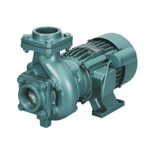 monoblock-pump-500×500