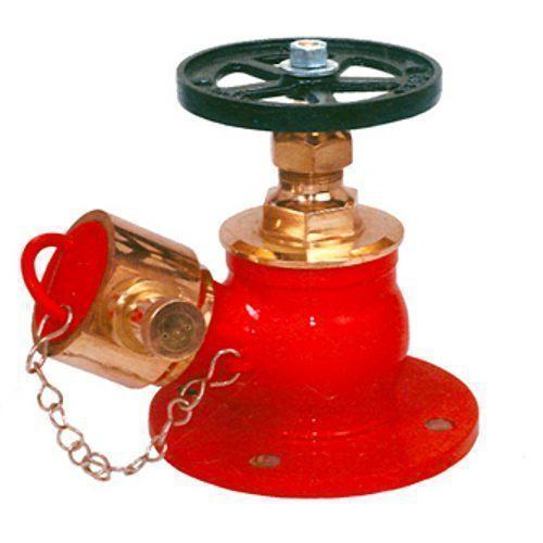 single-headed-fire-hydrant-valve-500×500