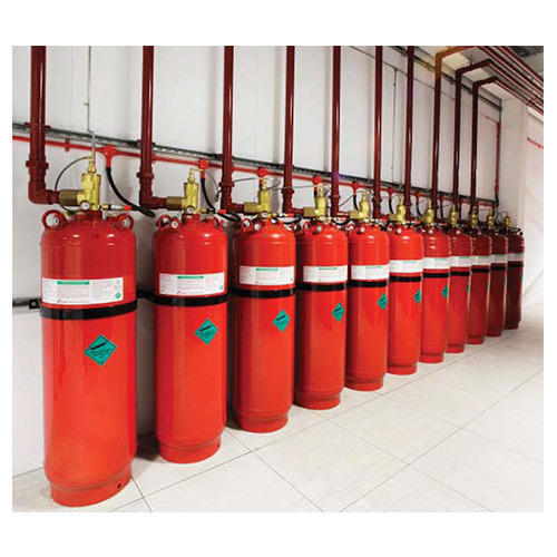 novec-1230-fire-suppression-system-500×500